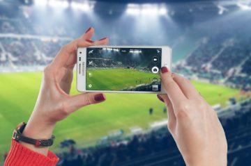 Löw: Jouer à domicile pendant l'Euro 2020 peut être dangereux - Championnat d'Europe 2020