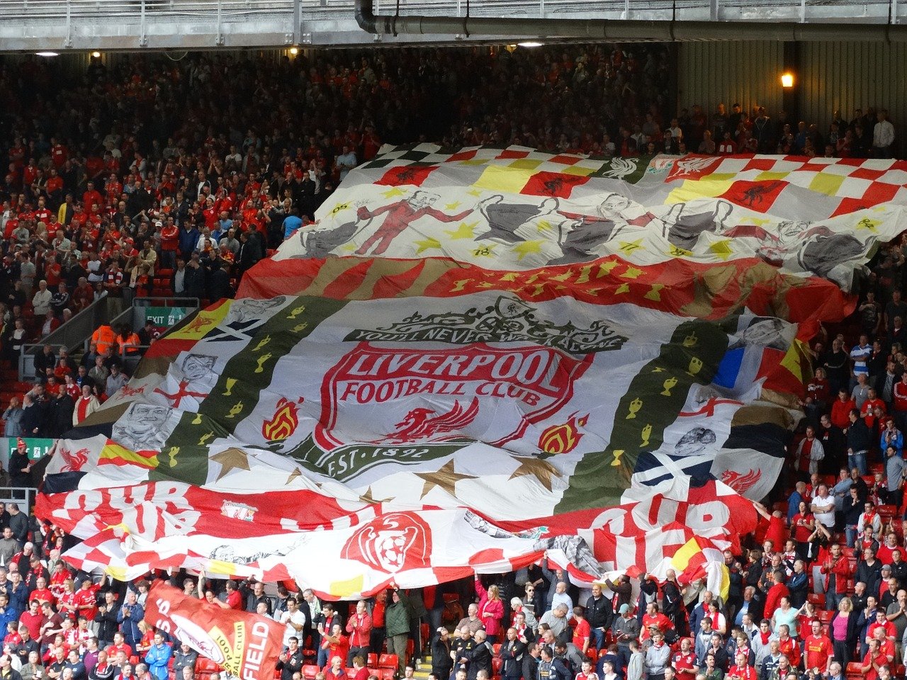 anfield-1275557_1280
