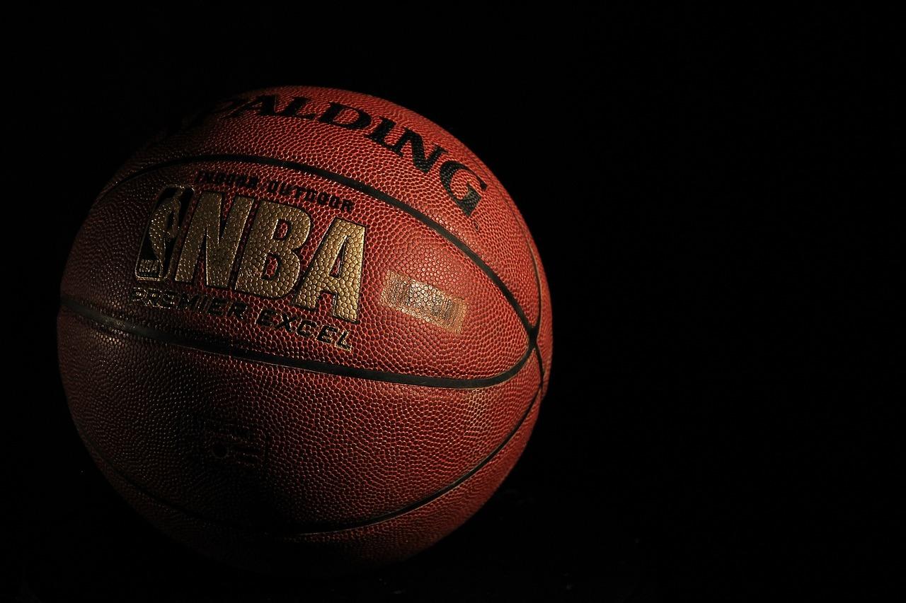basketball-933173_1280