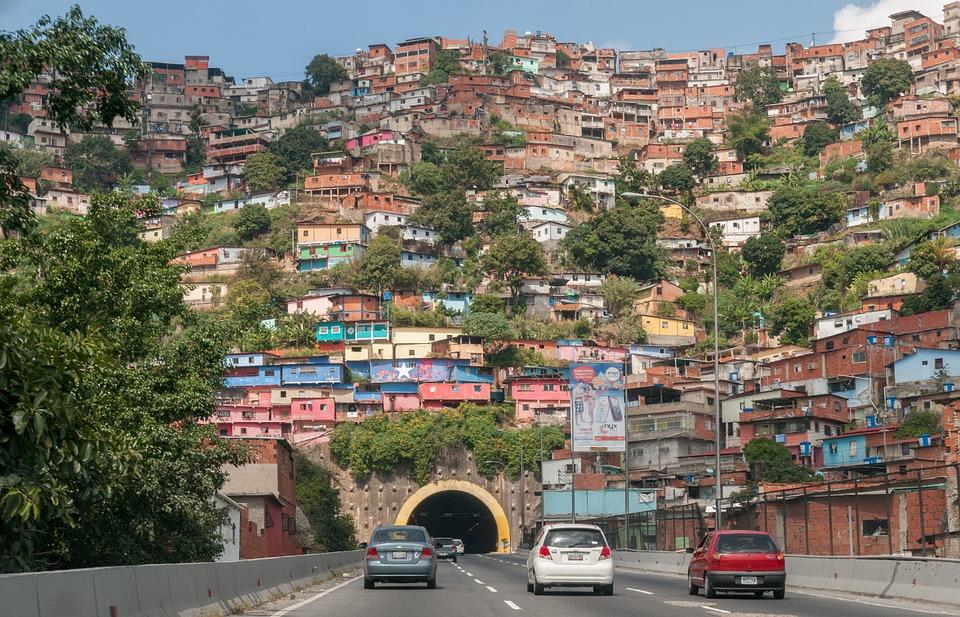 barrio-546244_960_720