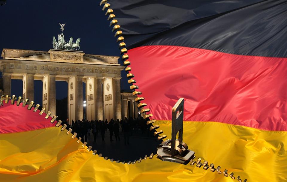 berlin-1545303_960_720