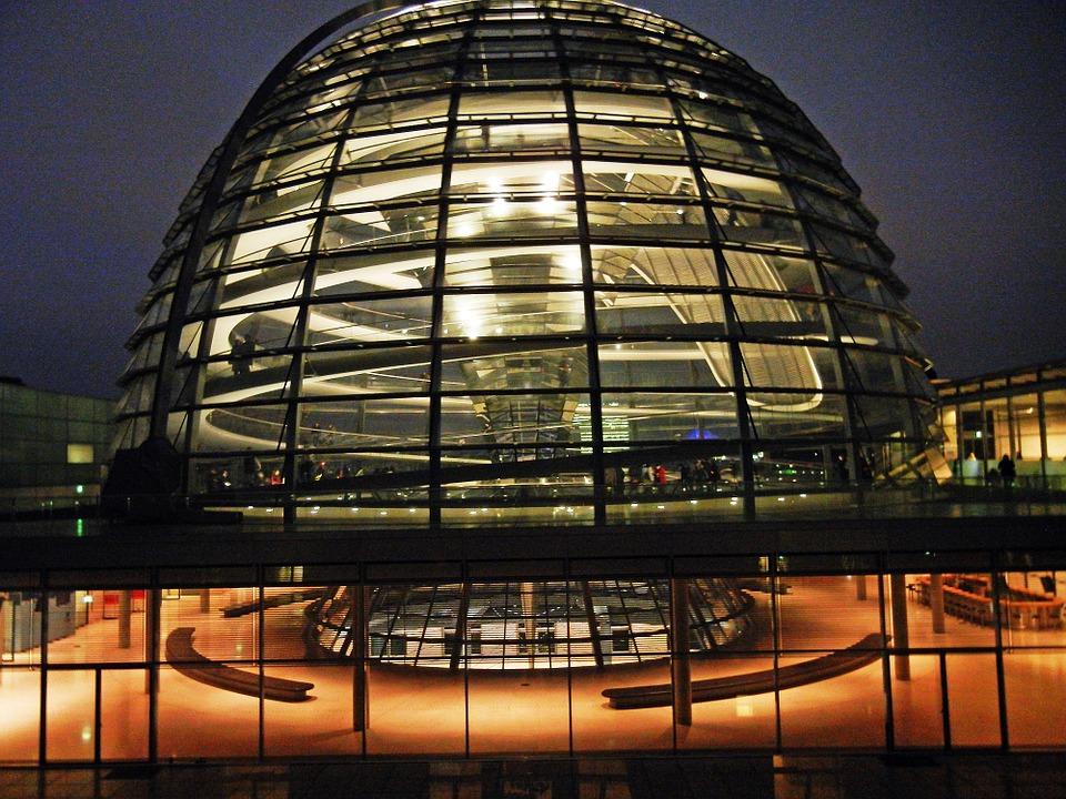 berlin-76509_960_720