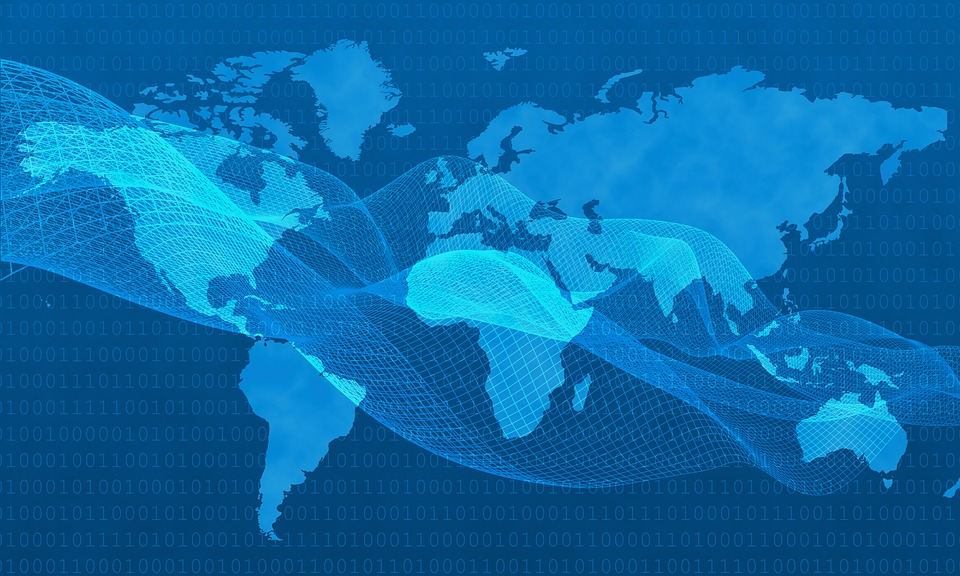 globalisation-3390877_960_720