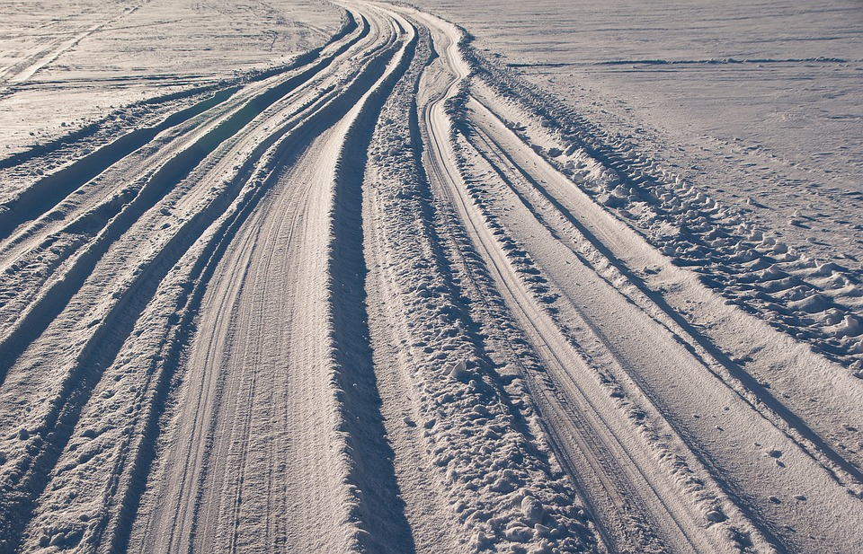 snow-3237871_960_720