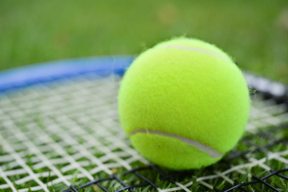 tennis-3437565_960_720