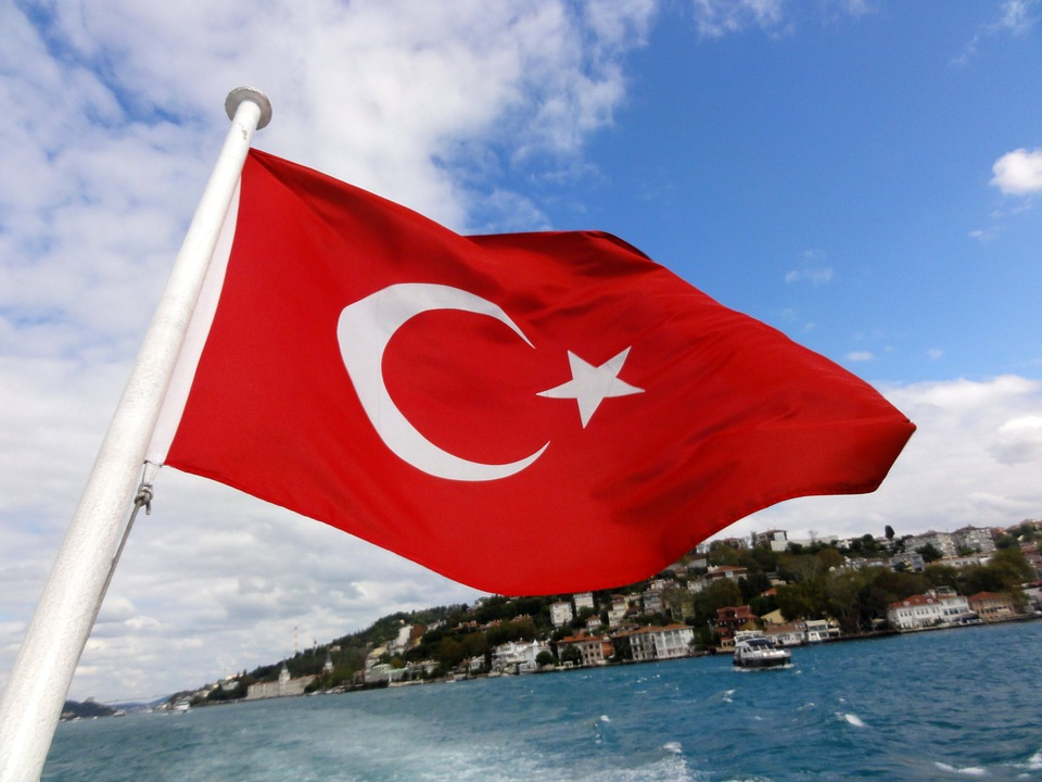 turkey-197137_960_720