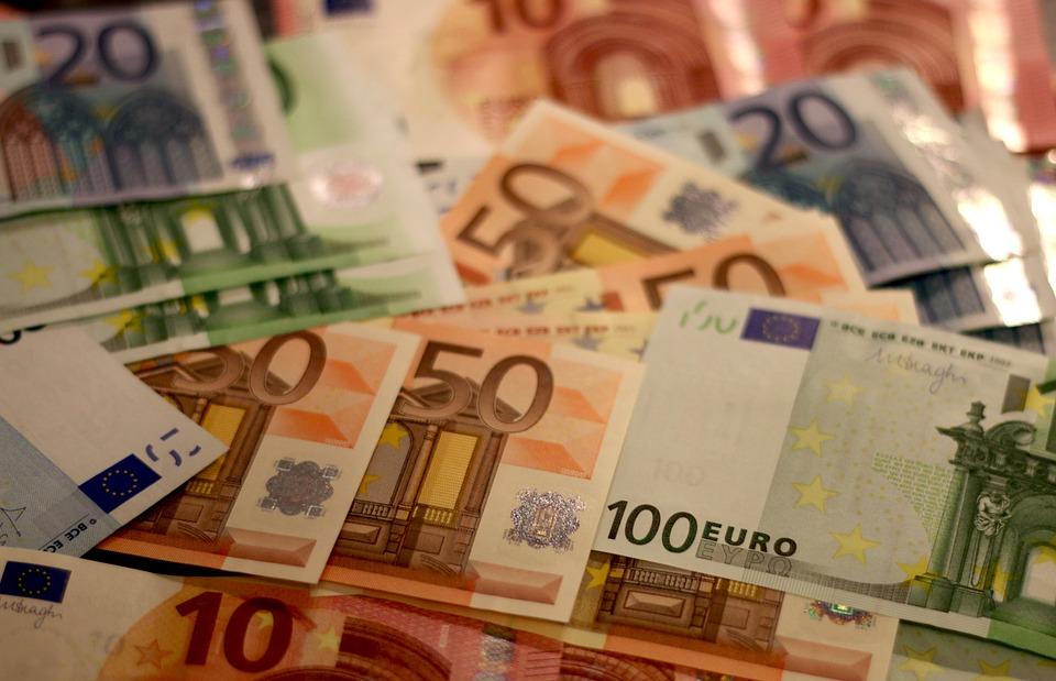 money-1005479_960_720