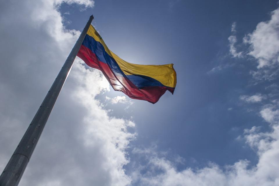 venezuela-1716111_960_720