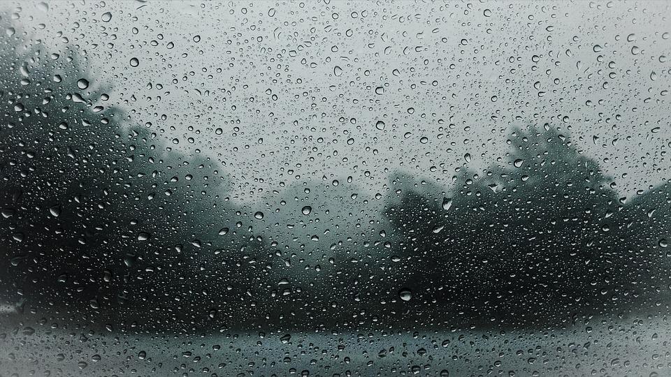 raindrops-828954_960_720