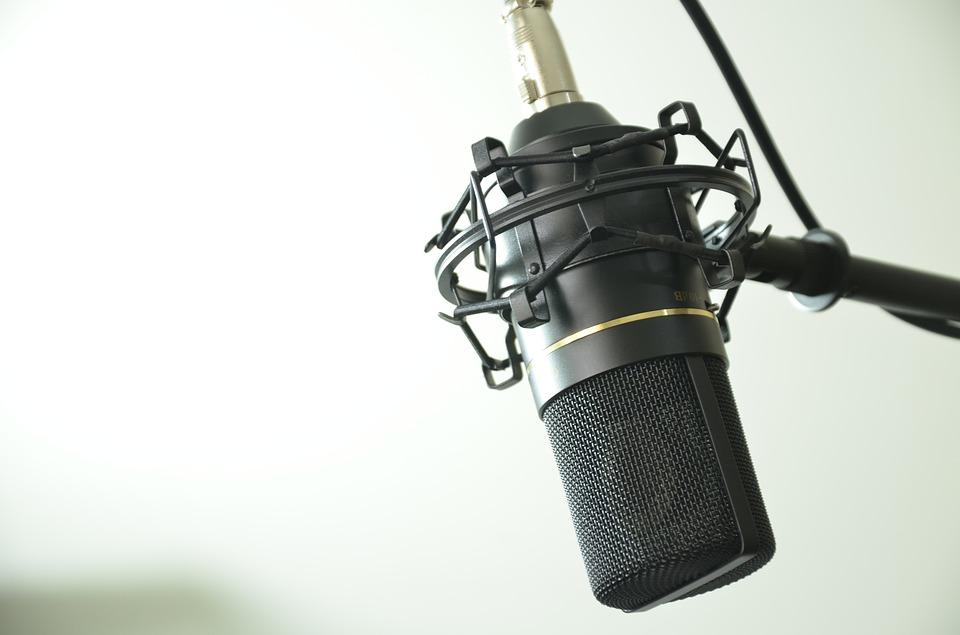 audio-1844798_960_720