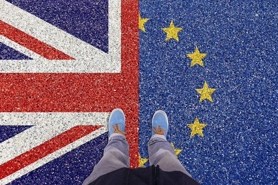 brexit-3707228_960_720