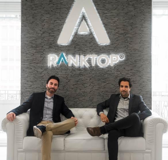 Entrevista-Ranktop