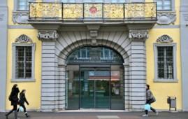 Angermuseum de Erfurt