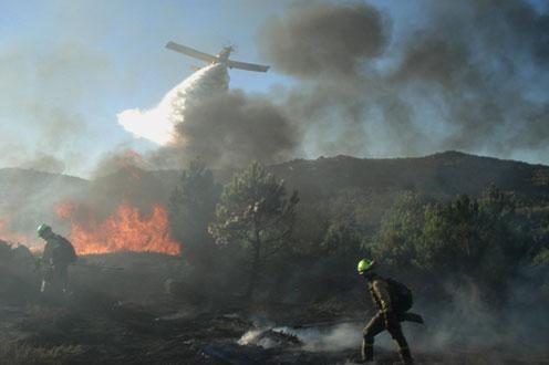 260816-Incendio