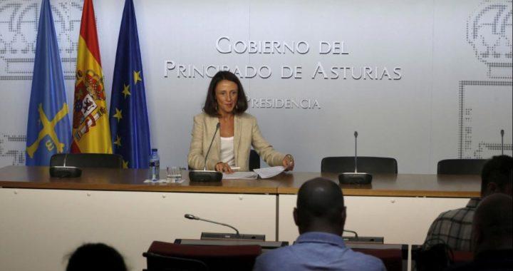 Consejera-Presidencia-Asturias