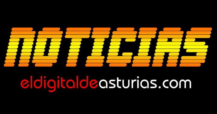 EL-DIGITAL-DE-ASTURIAS-NOTICIAS