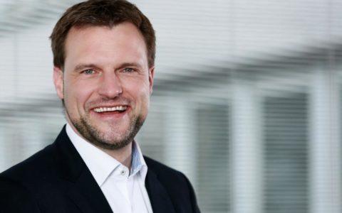 Björn Enno Hermans preside una organización de Terapia Familiar sistémica en Alemania. Foto: Heike Kaldenhoff/dpa-tmn