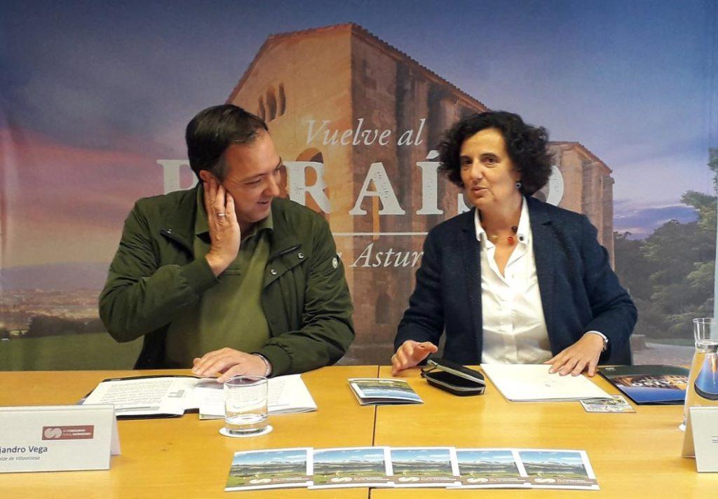 Turismo-Patrimonio-en-Asturias