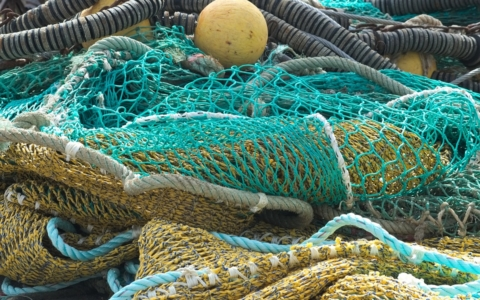 fishing-nets-2329659_960_720