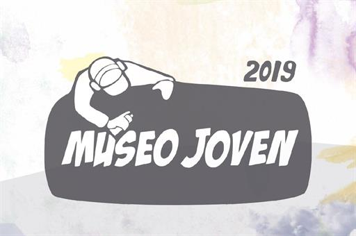 091019-museojoven