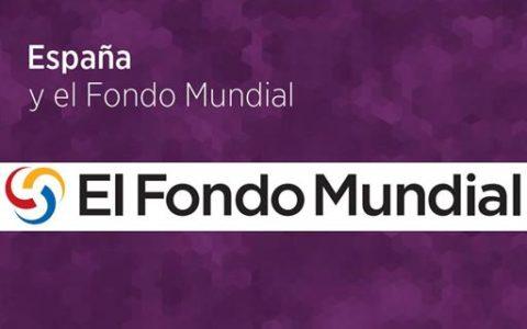 101019-fondomundial1
