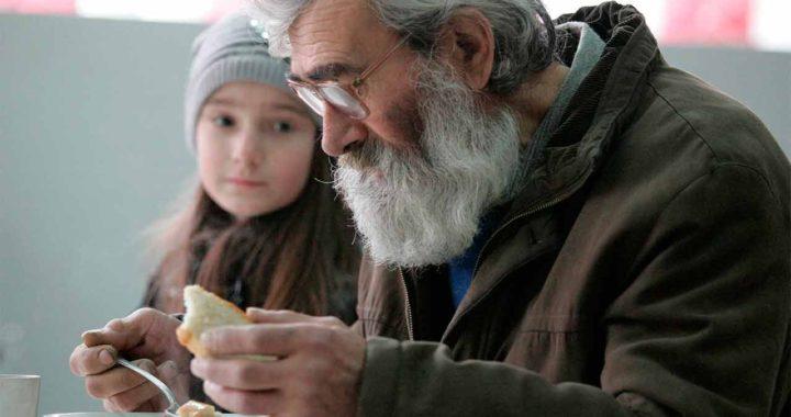 1570095977_pobreza_mayores