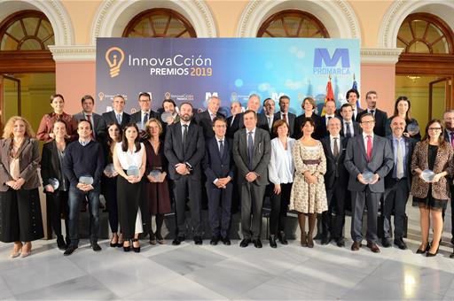 291019-InnovaCcion