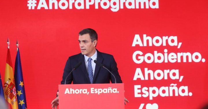 48858796171_PSOE