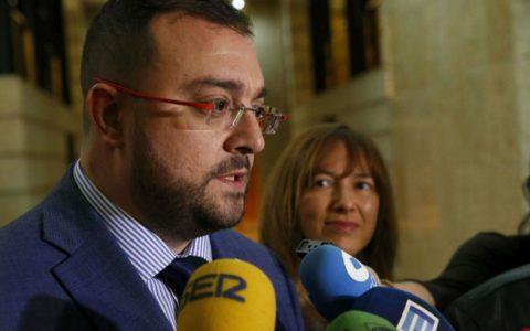 Barbon-Presidente-Asturias