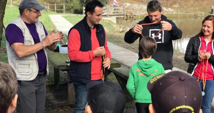 Campeonato-Pesca-Tineo