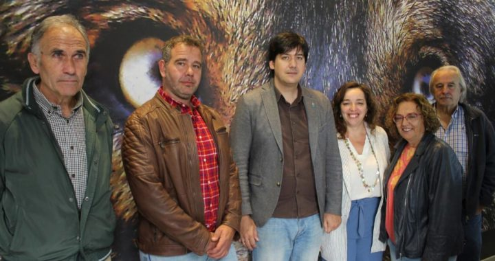 Consejero-visita-Belmonte-de-Miranda