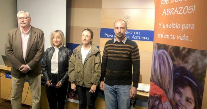 Familias-acogida-Asturias