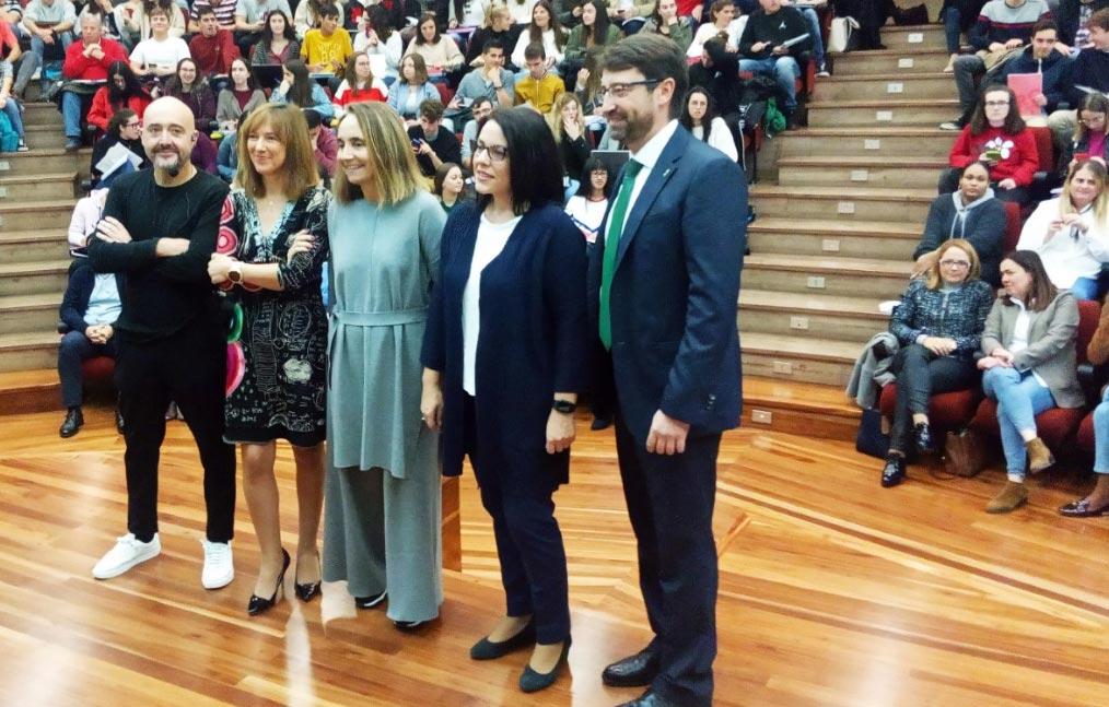 La-Asturias-que-funciona