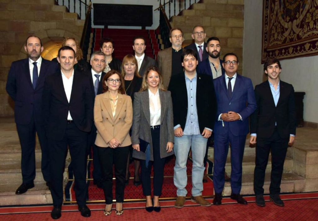 Premios-Asata-2019