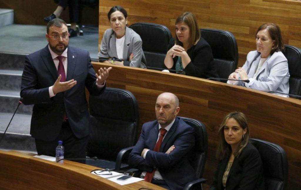 Presidente-de-Asturias-JGPA adrian