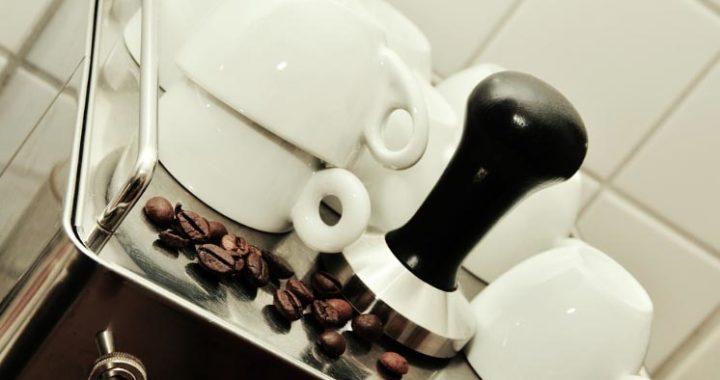 cafetera-hogar