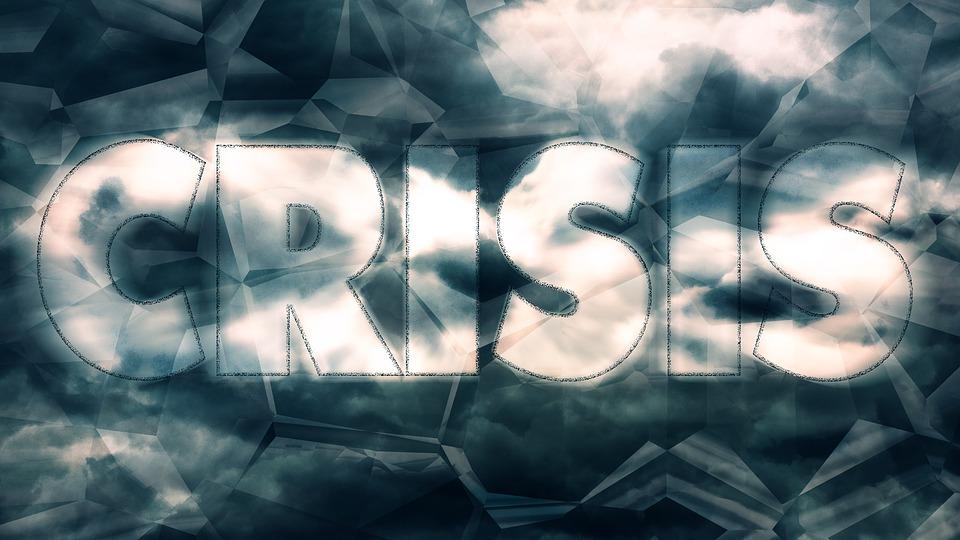 crisis-1276276_960_720