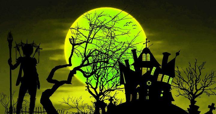 halloween-1150669_960_720