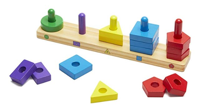 juguetes-para-peques