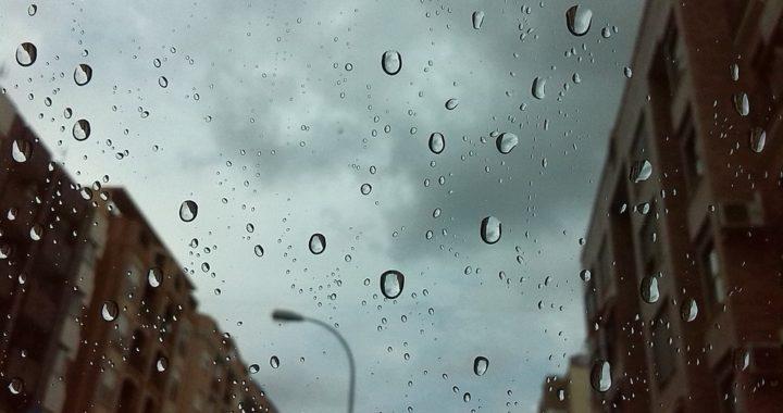 rain-874041_960_720