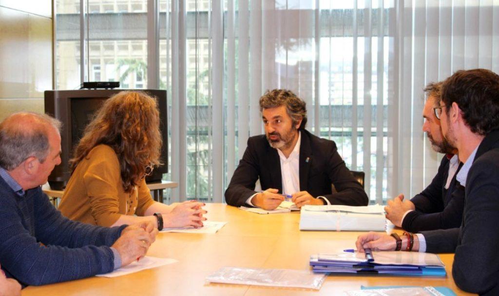 reunion-Coordinadora-de-Montes-Vecinales