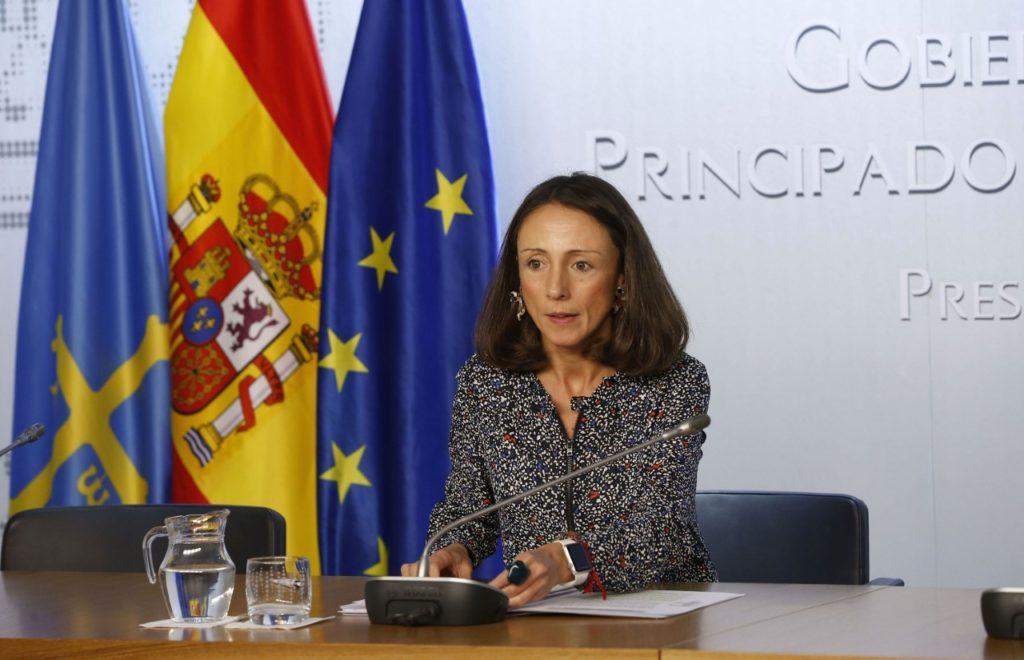 Foto: Armando Álvarez