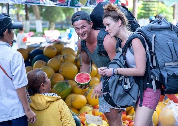 turistas-vietnam