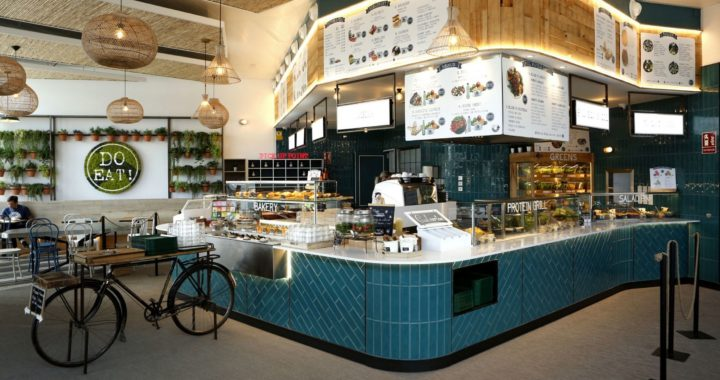 1573571496_Restaurante_DO_EAT_en_el_nuevo_edificio_oxxeo