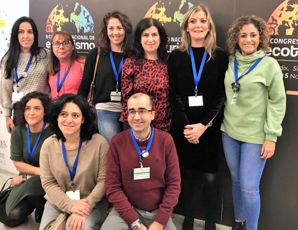 Asturias-y-ecoturismo