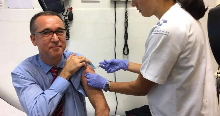 Consejero-vacunacion