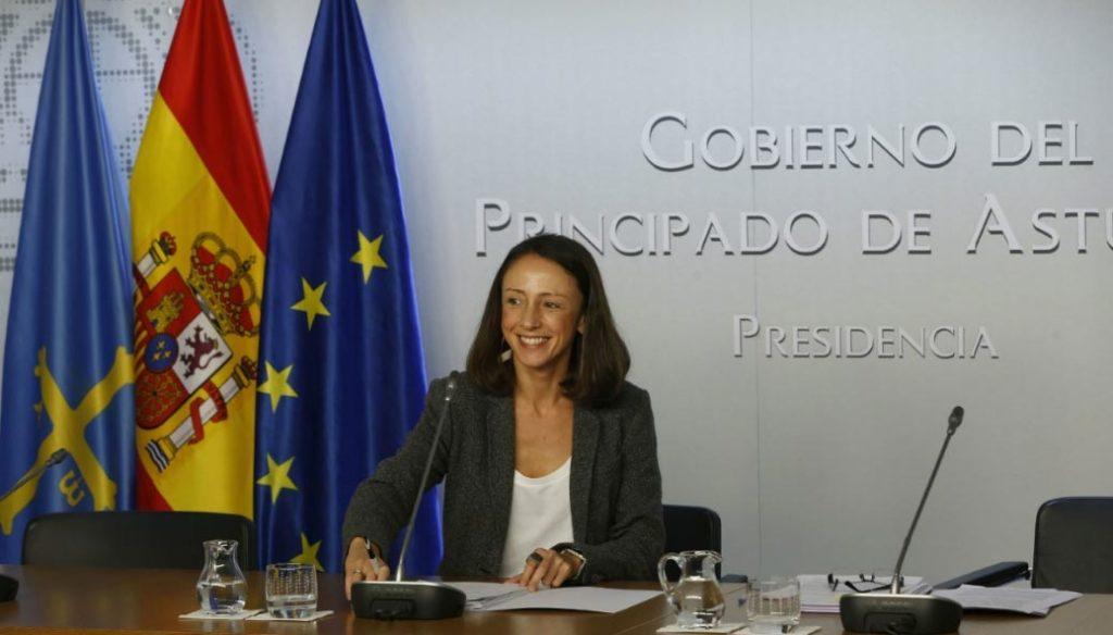 Consejo-Gobierno-Asturias