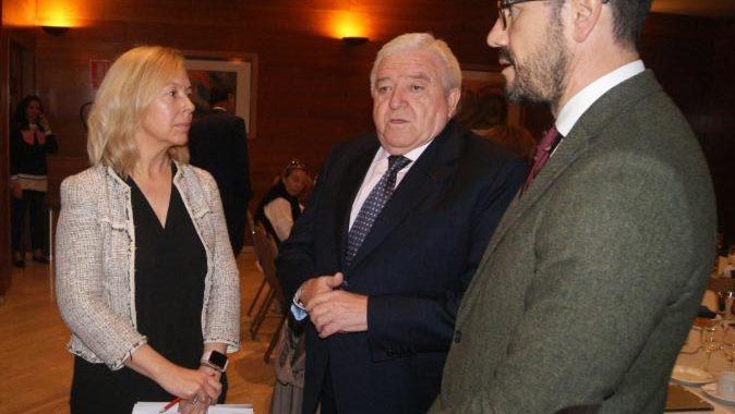 Vox-Asturias
