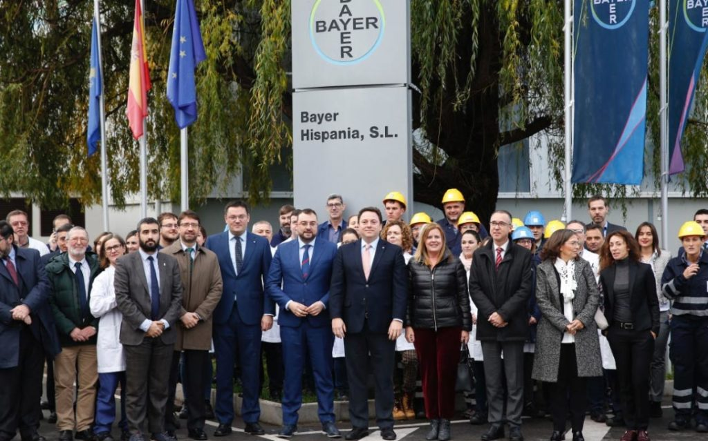 aniversario-Bayer-120