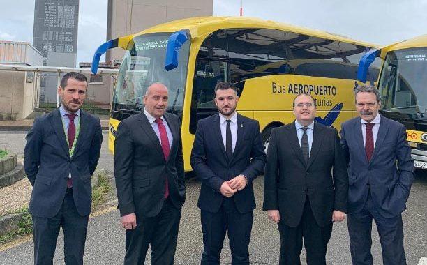 buses-aeropuerto-asturias